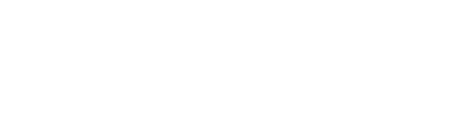 The Expert SEO Writing Course